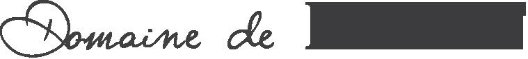 About Domaine de Binet